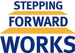 SteppingForwardWorks logo.jpg