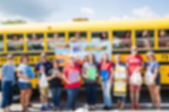 Stuff the Bus 2019_photo cred Phillip Wh