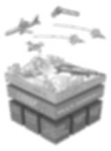 C4MAP_CubeGraphic_Original.png