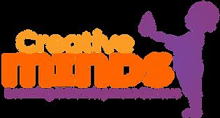 Creative Minds Logo.png