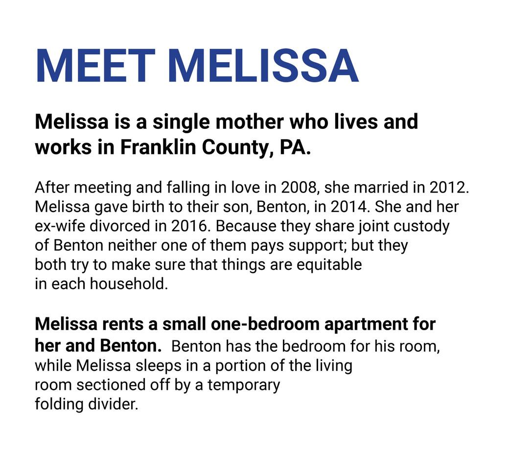 Melissa%20Text_Board%201_11x14_edited.jp