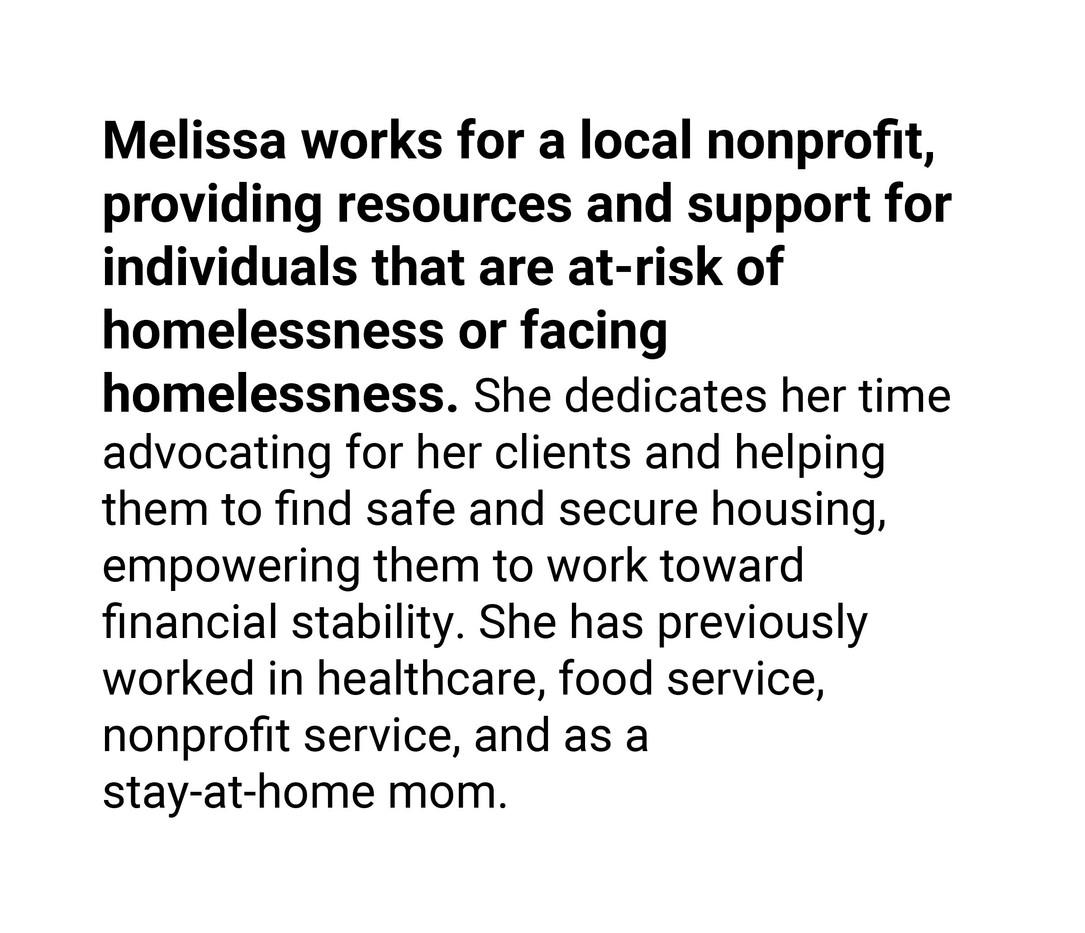Melissa%20Text_Board%202_8x10_edited.jpg
