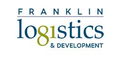Franklin Logistics.png