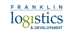 Franklin Logistics.png
