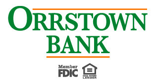 Orrstown Bank stacked.jpg