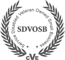 sdvosb-logo-gray.png