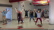 YMCA Image.png