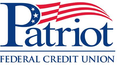 Patriot FCU.png
