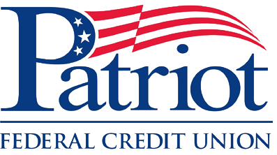 Patriot FCU.png