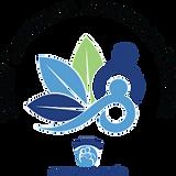 ELRC logo_edited.png