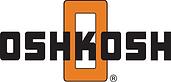 Oshkosh.png