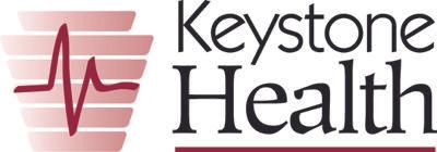 Keystone Health.jpg