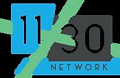 1130 Logo.png