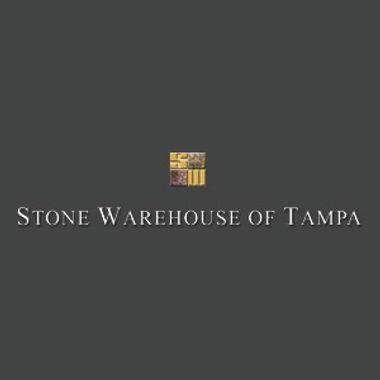 Stonewarehouse.jpg