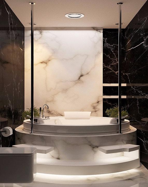 bathroom_01_edited.jpg