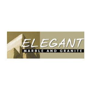 Elegant Marble Logo.jpg