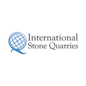 international stone quaries.jpg