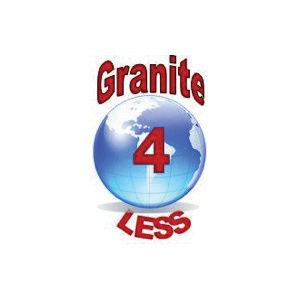 Granite Stonetop Inc
