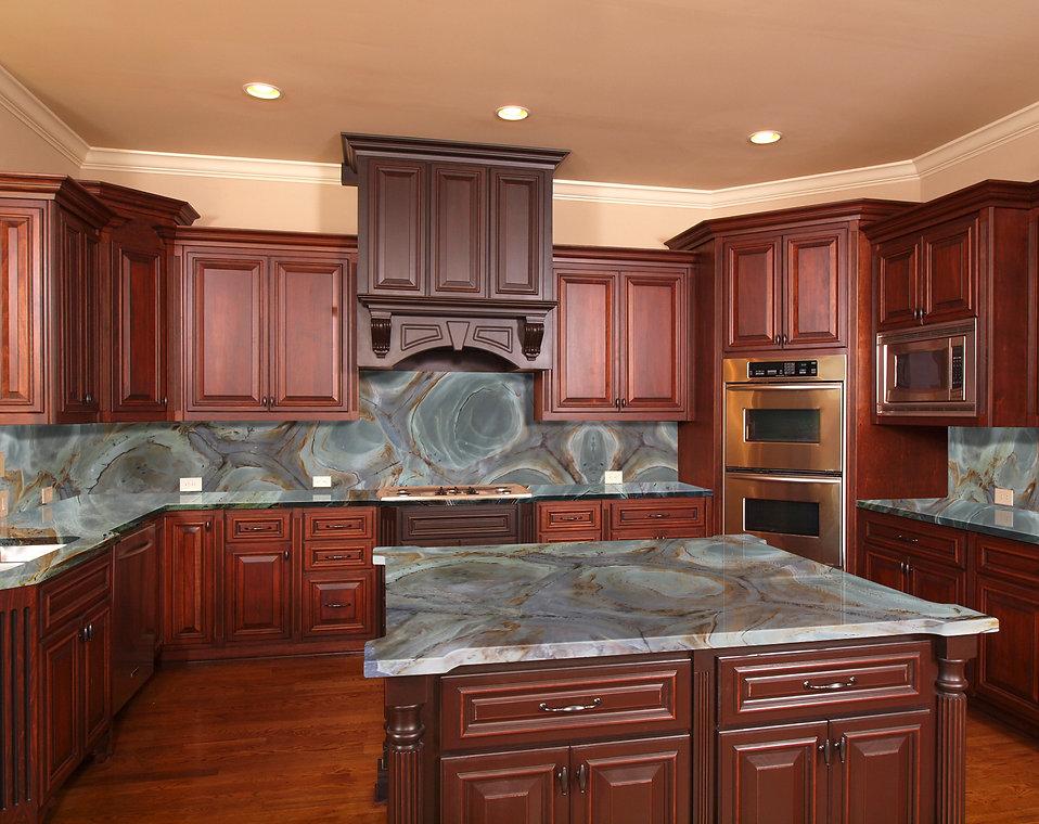wasabi_quartzite_kitchen_countertops.jpg