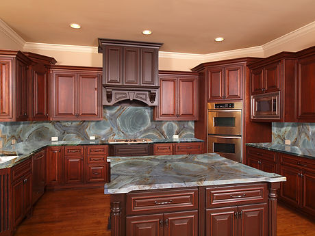 wasabi_quartzite_kitchen_countertops.jpg