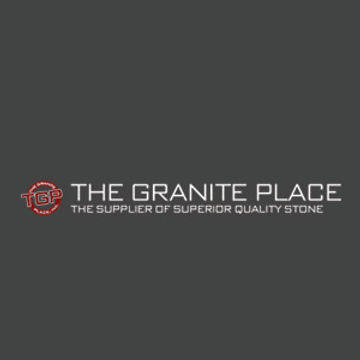 The Granite Place.jpg