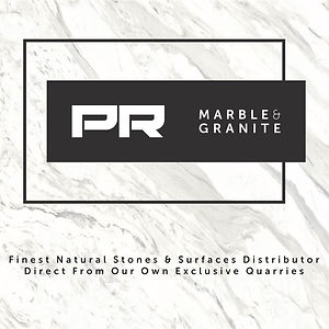 PR Marble and Granite.jpg