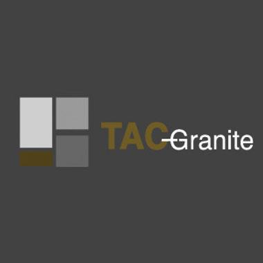 TAC Granite.jpg