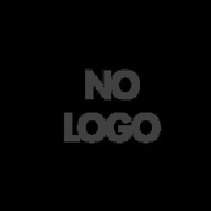 NoLOGO.png