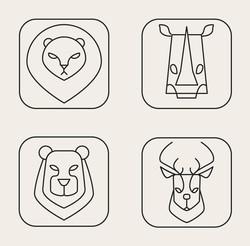 Animals_All