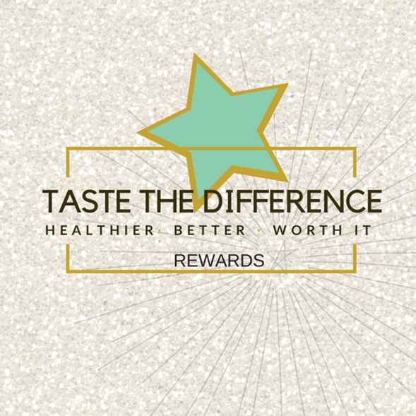 Taste the Difference Rewards (1).png