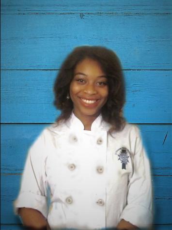 Chef Aneva Edit (2).png