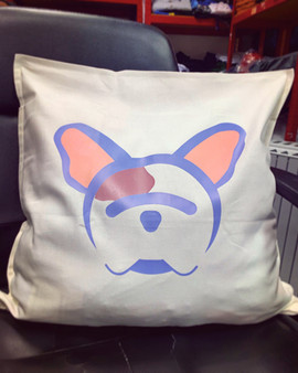 pawsinwork cushion.JPG