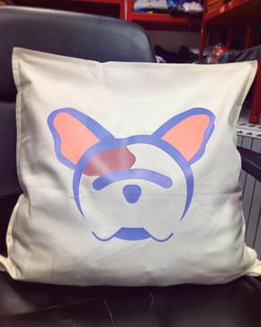 pawsinwork cushion.JPG