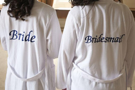 bride and bridesmaid robes.jpg