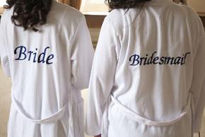 bride and bridesmaid robes.jpg