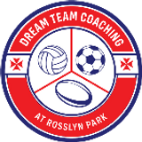 dreamteam-rp-logo-trans_edited.png
