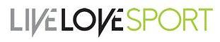 Live, Love Sport.JPG