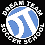 DREAM TEAM SOCCER.png
