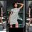 Thumbnail: LockDownFamily DRESS - Rhinestone Designs