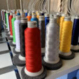 threads-1-compressor (1)_edited.jpg