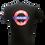 Thumbnail: MUSICAL JOURNEY T-shirt