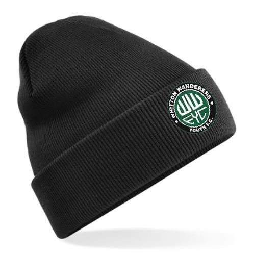WWFC Beanie Hat