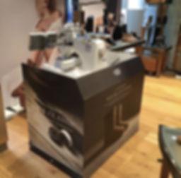 desk-image-1-compressor.jpeg
