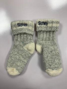 baby socks.jpg