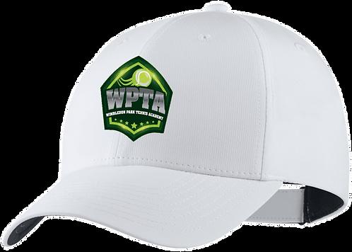 WPTA Tech Cap