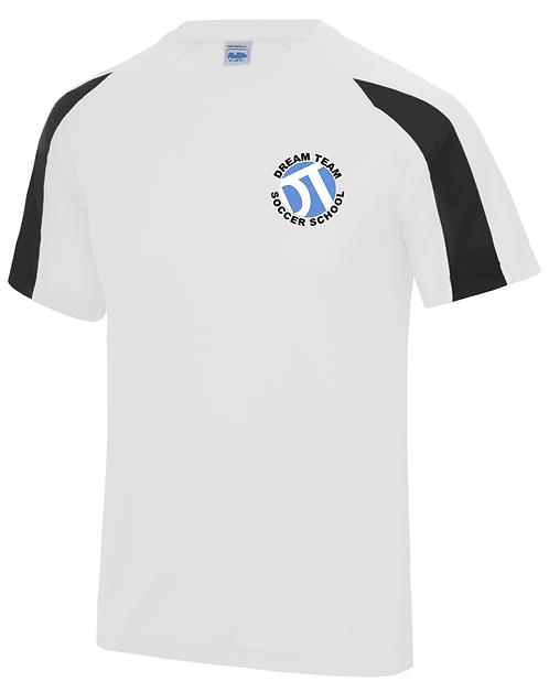 DTSS Adult t-shirt
