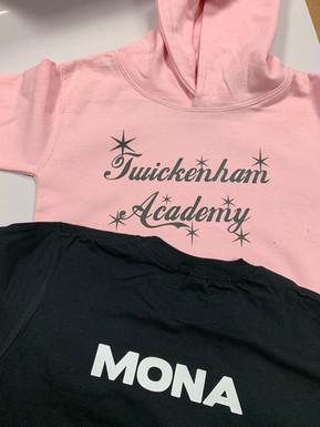 twickenham dance academy.jpg