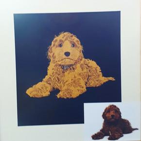 dog embroidery comparison.JPG