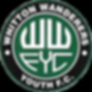 WWFC logo_edited.png