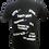 Thumbnail: Leathon Lockdown Lingo T-shirt